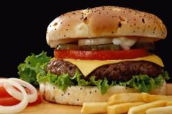 Неправильное питание - причина кандидоза в кишечнике