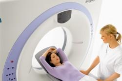 МРТ для диагностики рака двенадцатиперстной кишки