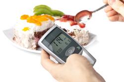 Сахарный диабет - одна из причин опухоли двенадцатиперстной кишки