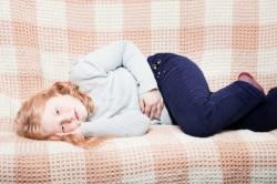 Нарушение стула как симптом аппендицита у детей