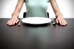 Голодание при спастическом колите кишечника