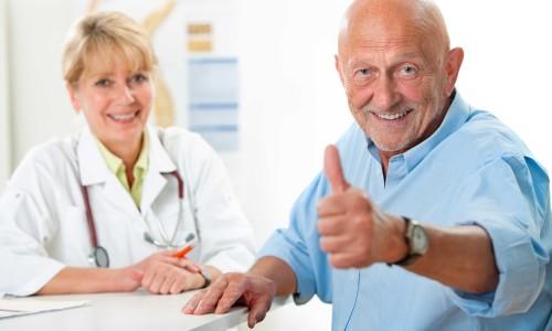 Консультация врача для лечения грыжи пищеводного отверстия диафрагмы