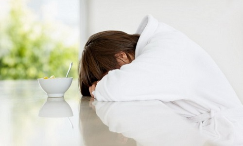 Болезненные ощущения при забросе желчи в желудок