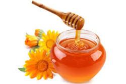 Прием меда при лечении гастрита