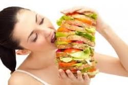 Неправильное питание как причина долихосигмы