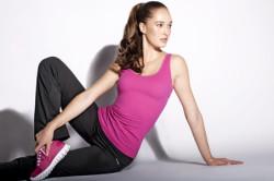 Лечебная гимнастика для профилактики запоров