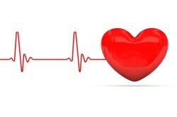 Изжога - предвестник инфаркта