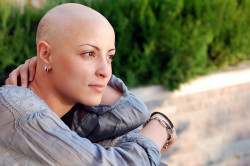 Химиотерапия при раке двенадцатиперстной кишки