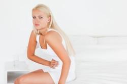 Чувство тошноты и рвота при заболевании пищевода