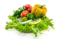 Диетические продукты при колите кишечника