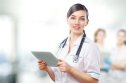 Консультация врача при лечении долихосигмы кишечника