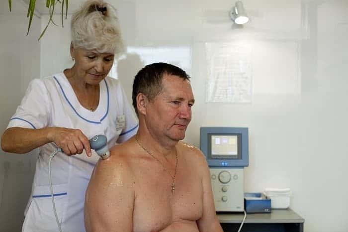 Новейшие современные методы в лечении псориаза