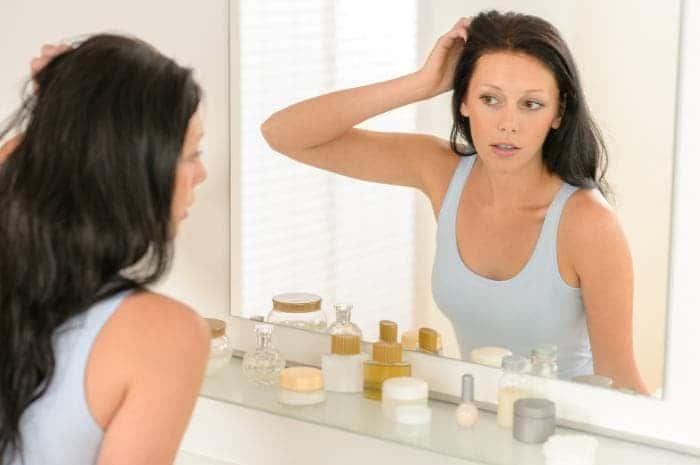 Бородавки на шее причины и лечение фото
