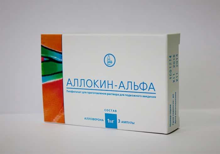 Лечение ВПЧ у мужчин, препараты от вируса папилломы человека