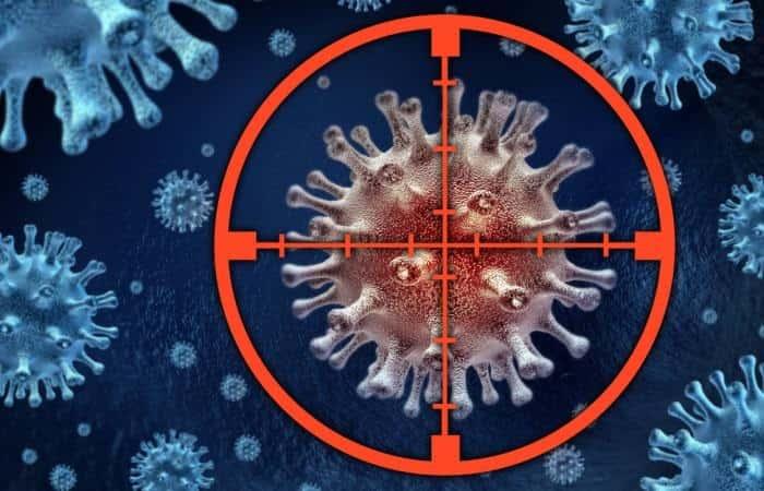 Может ли папиллома перерасти в рак