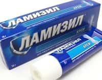 """""""Ламизил"""""""