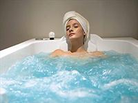 Можно ли принимать ванну если на губе герпес thumbnail
