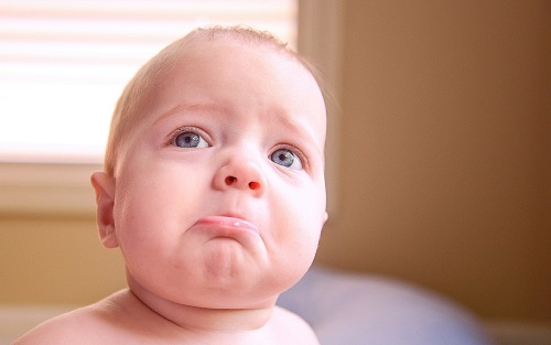У ребенка мальчика воспалилась крайняя плоть. Причины и способы лечения баланопостита у ребенка